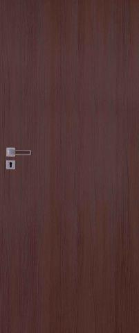 dveře vnitřní POL-SKONE GRAVIAP0