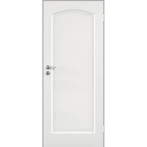 dveře vnitřní POL-SKONE modern09_bile
