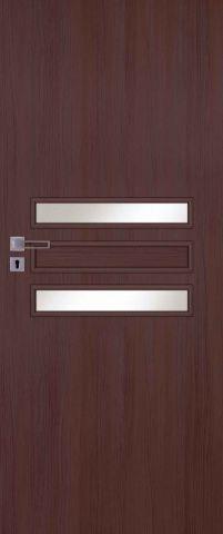 dveře vnitřní POL-SKONE GRAVIBS2