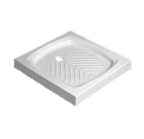 sprchové vaničky KOLO Sangro 74350P 90x90 čtvercová