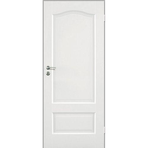 dveře vnitřní POL-SKONE modern04_bile