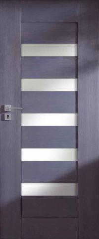 dveře vnitřní POL-SKONE SEMPREW2