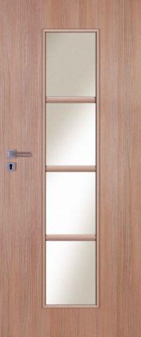 dveře vnitřní POL-SKONE AMBERASM4