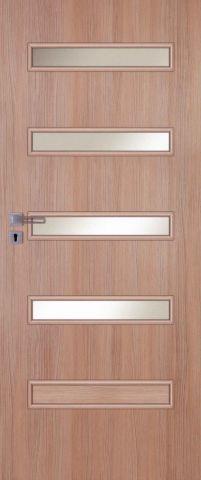 dveře vnitřní POL-SKONE AMBERE04