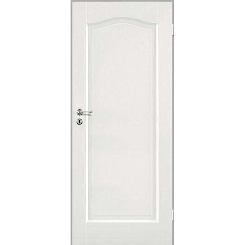 dveře vnitřní POL-SKONE modern07_bile