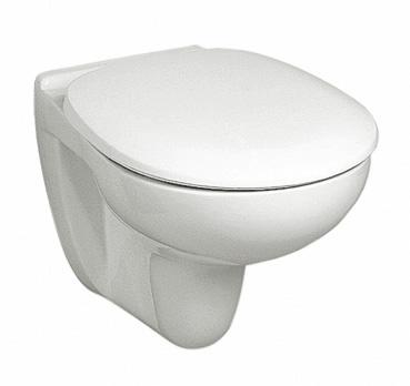 wc/klozety KOLO Nova Top 63100 WC závěsné