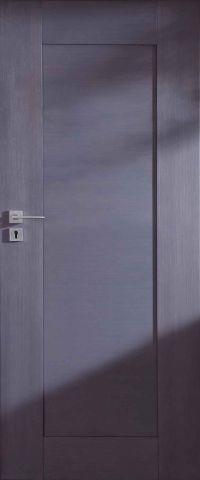 dveře vnitřní POL-SKONE SEMPREW00