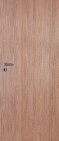 dveře vnitřní POL-SKONE AMBERA00
