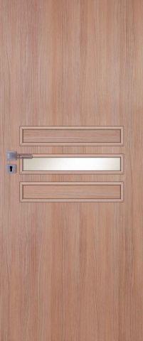 dveře vnitřní POL-SKONE AMBERD01