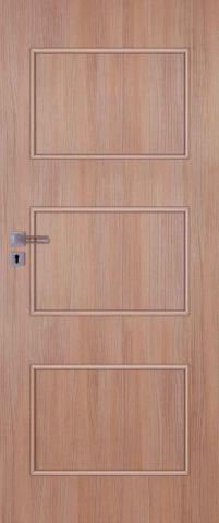 dveře vnitřní POL-SKONE AMBERC00