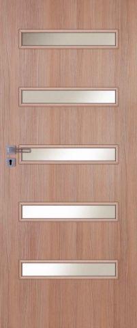dveře vnitřní POL-SKONE AMBERE05