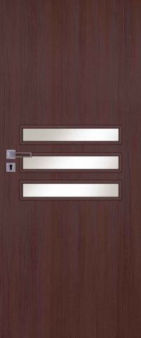 dveře vnitřní POL-SKONE GRAVIBS3