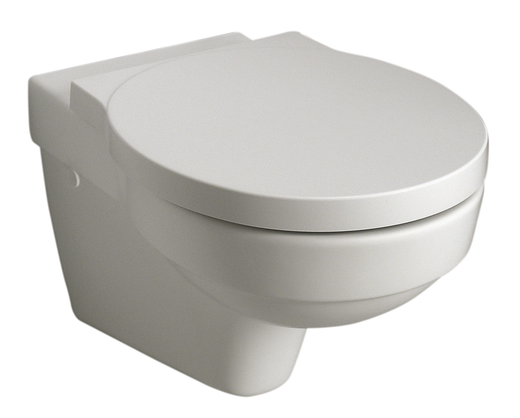 wc/klozety Kolo VARIUS K33100 WC závěsné