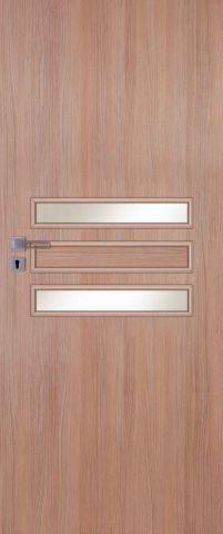 dveře vnitřní POL-SKONE AMBERD02