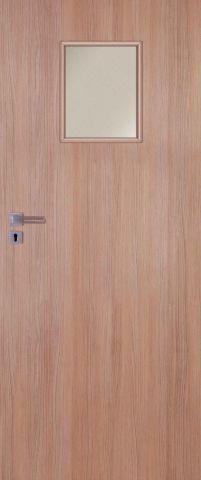 dveře vnitřní POL-SKONE AMBERA01