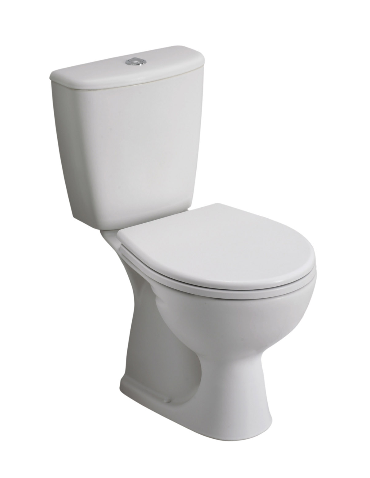 wc/klozety KOLO Rekord K99005 WC kombi