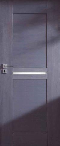 dveře vnitřní POL-SKONE SEMPREW04