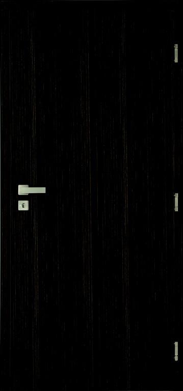 dveře vnitřní MASONITE MAKASAR