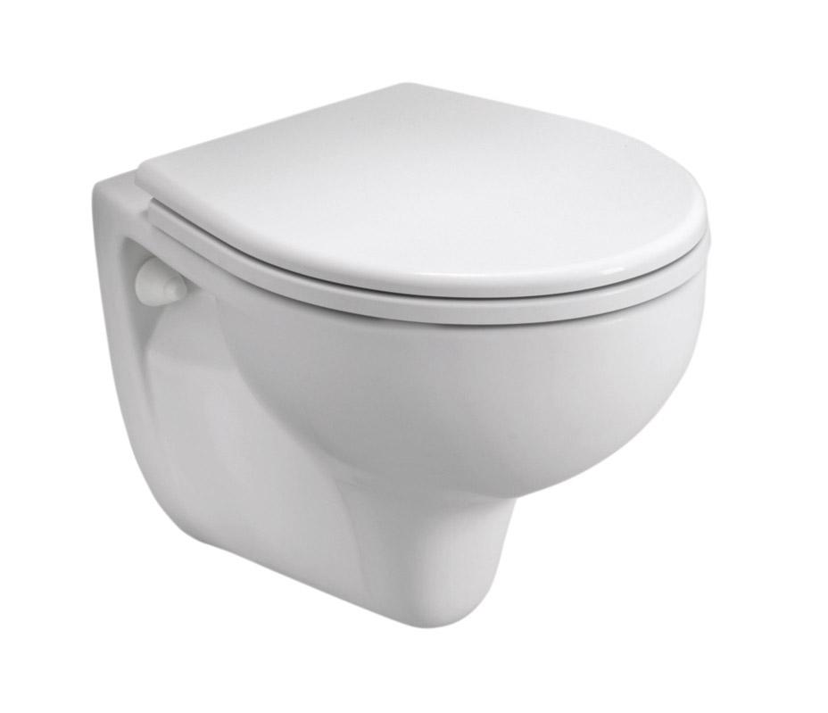 wc/klozety KOLO Rekord K93100 WC závěsné