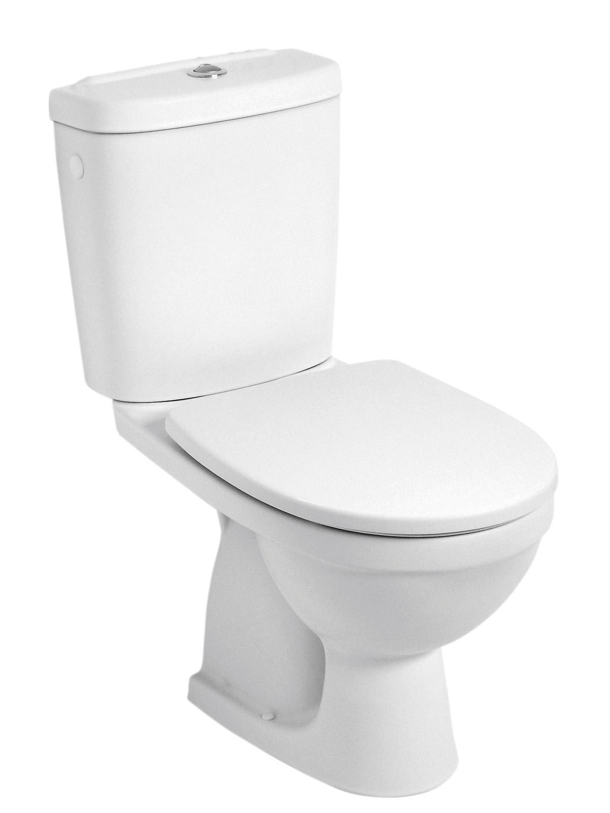 wc/klozety KOLO Primo K89007 WC kombi