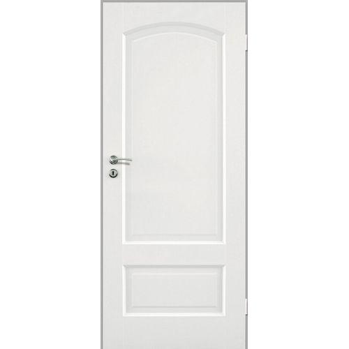 dveře vnitřní POL-SKONE modern06_bile