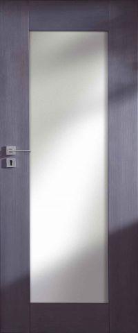 dveře vnitřní POL-SKONE SEMPREW01