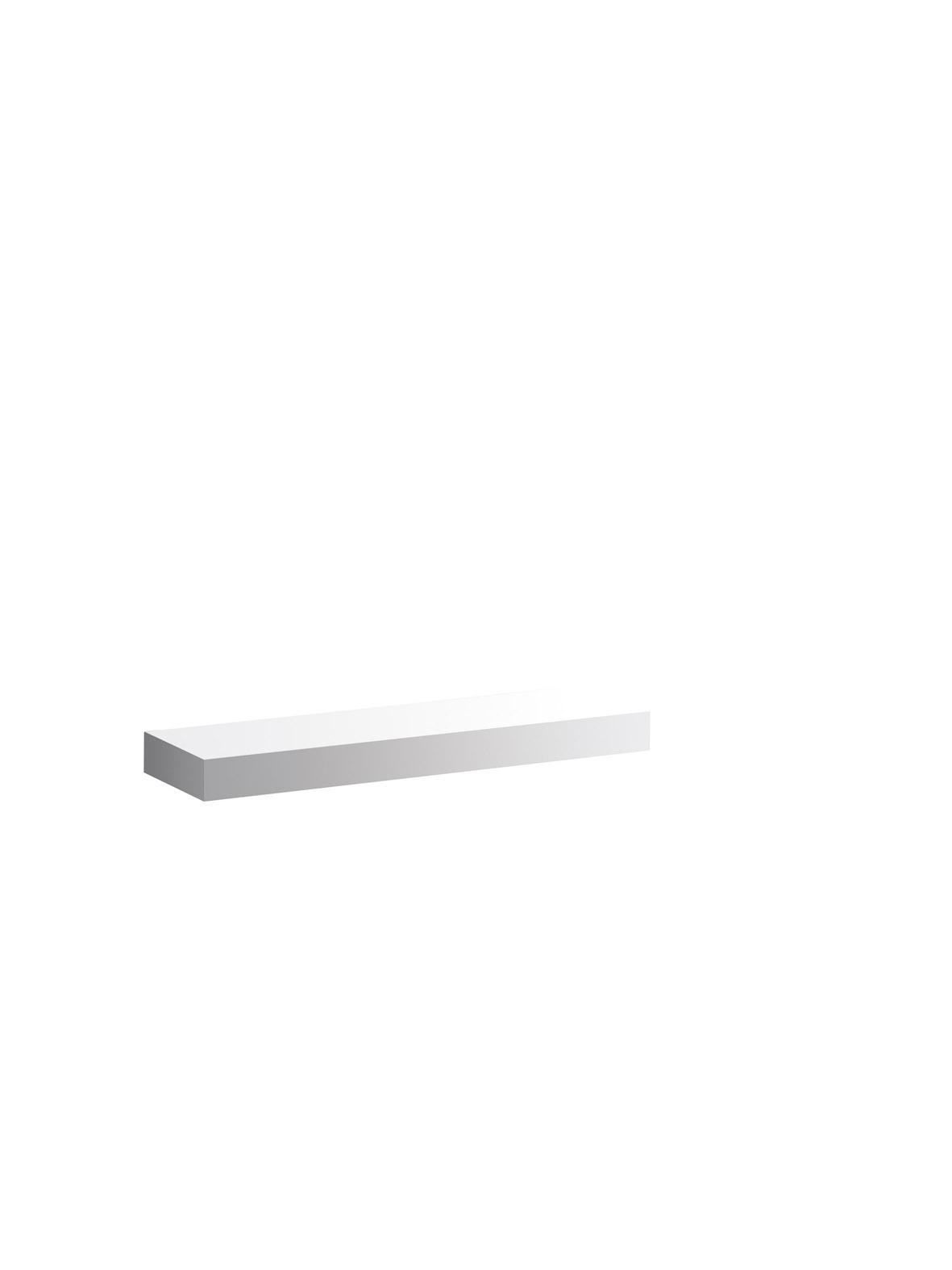 koupelnový nábytek KERAMAG Icon 60 cm bílá