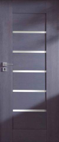 dveře vnitřní POL-SKONE SEMPREW03