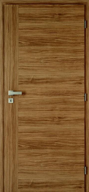 dveře vnitřní MASONITE KOMBIOŘECH