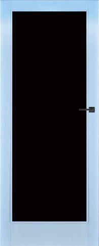 dveře vnitřní POL-SKONE HAPPY00