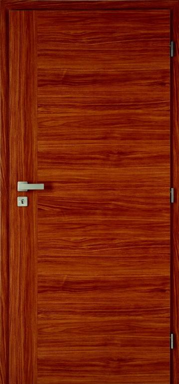 dveře vnitřní MASONITE KOMBITŘEŠEŇ