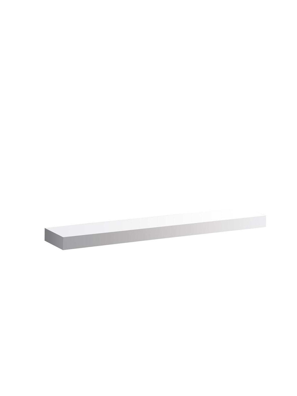 koupelnový nábytek KERAMAG Icon 90 cm bílá