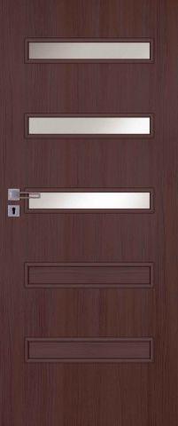 dveře vnitřní POL-SKONE GRAVIA03