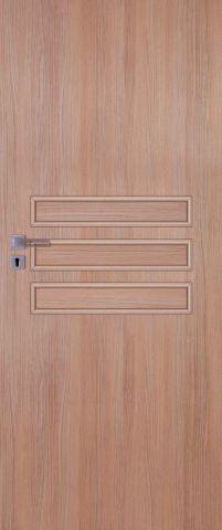 dveře vnitřní POL-SKONE AMBERD00
