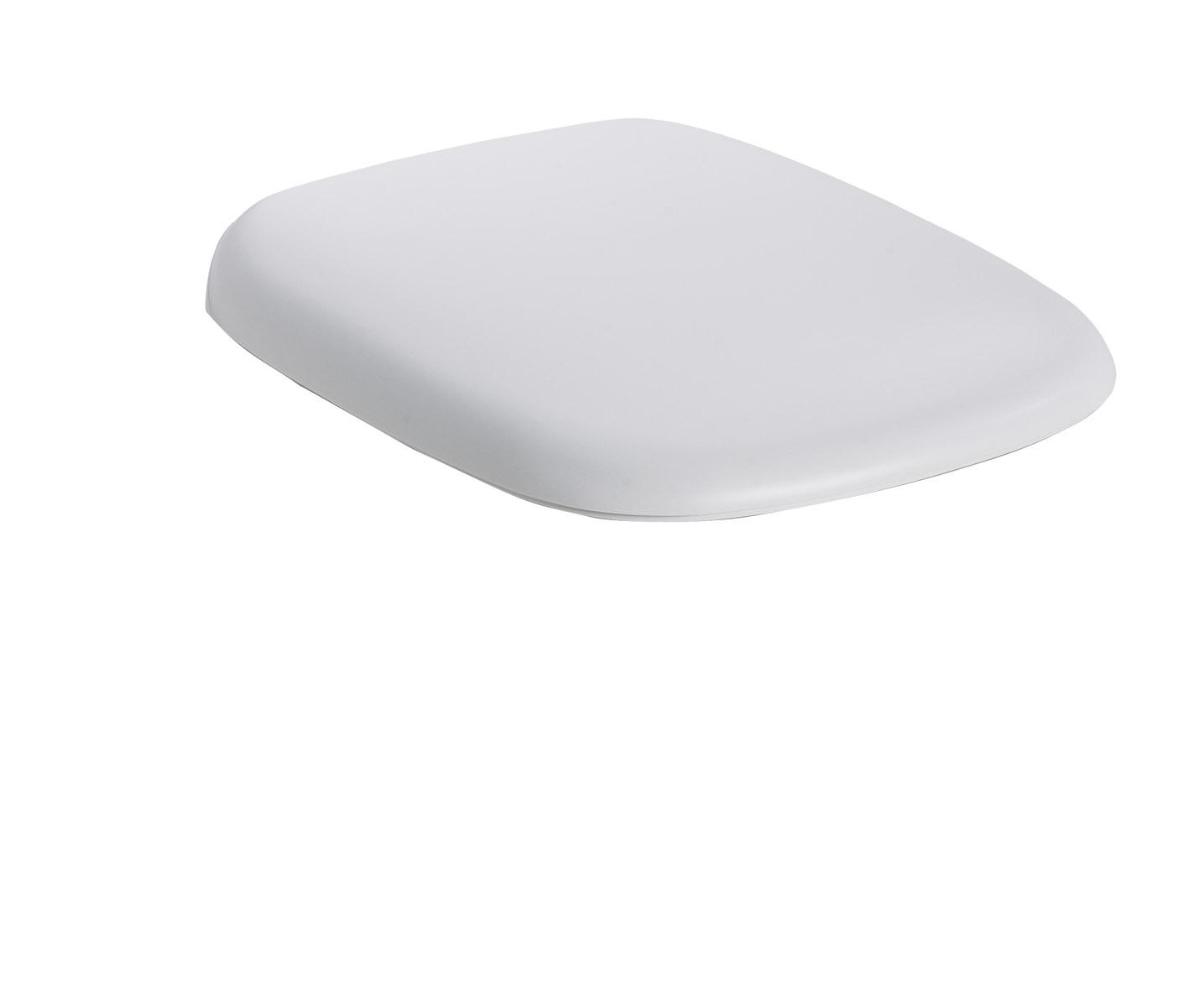 sedátka KOLO Style L20111 WC sedátko