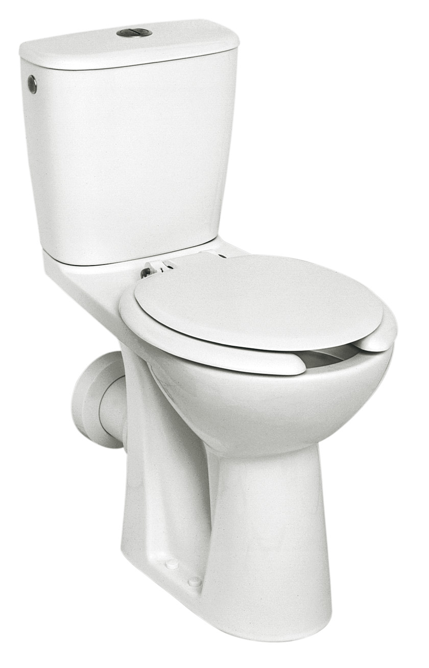wc/klozety KOLO N.Top BezBarier 63400 WC kombi