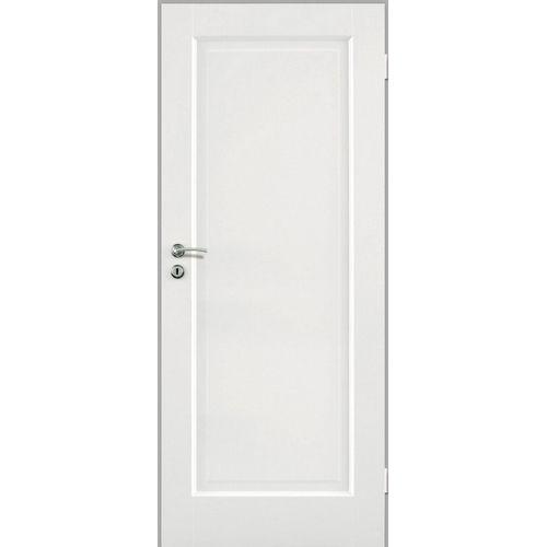 dveře vnitřní POL-SKONE modern08_bile