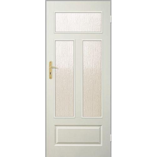 dveře vnitřní POL-SKONE FIORDS3_bile