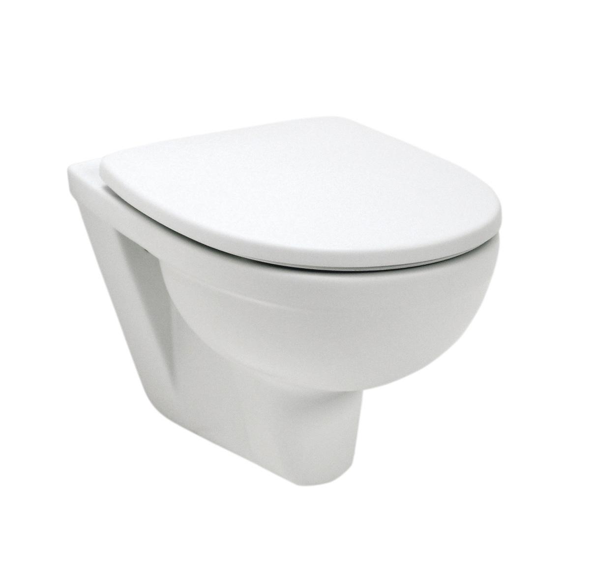 wc/klozety KOLO Primo K83100 WC závěsné