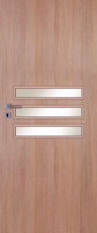 dveře vnitřní POL-SKONE AMBERD03
