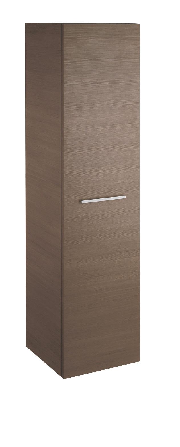 koupelnový nábytek KERAMAG Xeno 38x160x41