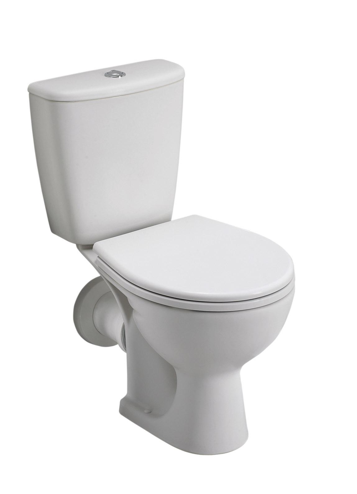 wc/klozety KOLO Rekord K99004 WC kombi