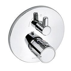 sprchová baterie KLUDI O-CEAN termostatická