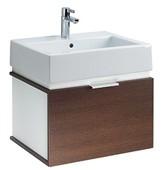 koupelnový nábytek Kolo TWINS L59012 skříňka s umyvadlem