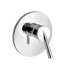 sprchová baterie KLUDI KIDÓ