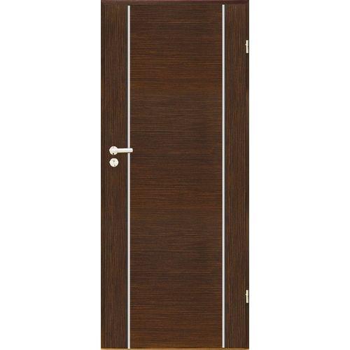 dveře vnitřní POL-SKONE argent3