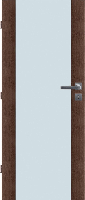 dveře vnitřní MASONITE FARONIII