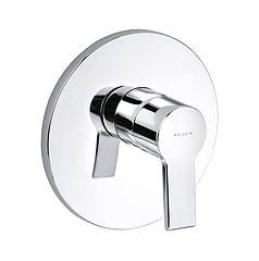 sprchová baterie KLUDI O-CEAN