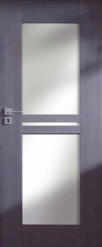 dveře vnitřní POL-SKONE SEMPREW05