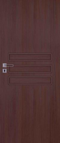 dveře vnitřní POL-SKONE GRAVIBS0
